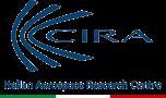logo-cira-2x-kleur