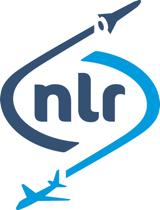logo-nlr-2x-kleur